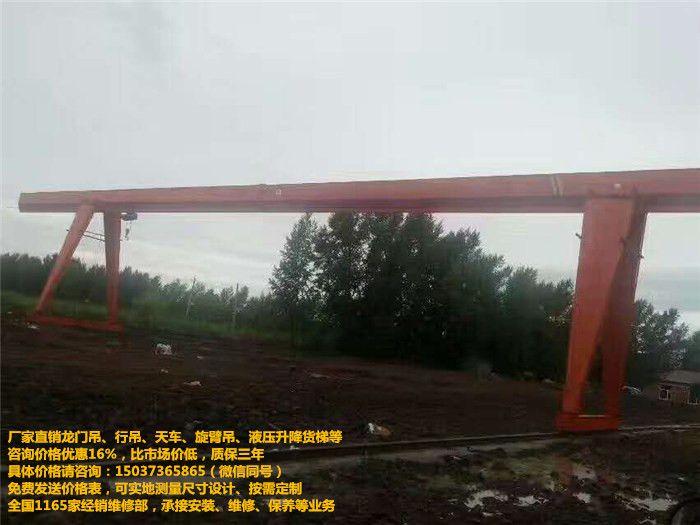 http://himg.china.cn/0/5_564_1202633_700_525.jpg