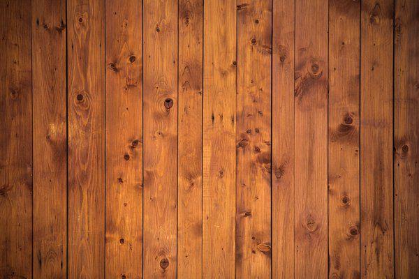 德益世为江苏一家复合地板生产和出口商提供300万美元额度的融资