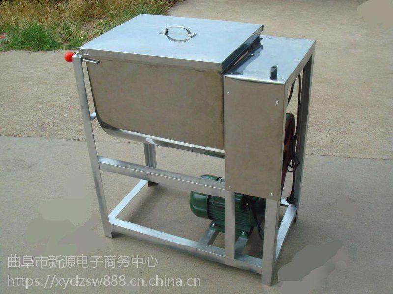 商用无噪音和面搅拌机包子 厂家直销镇江