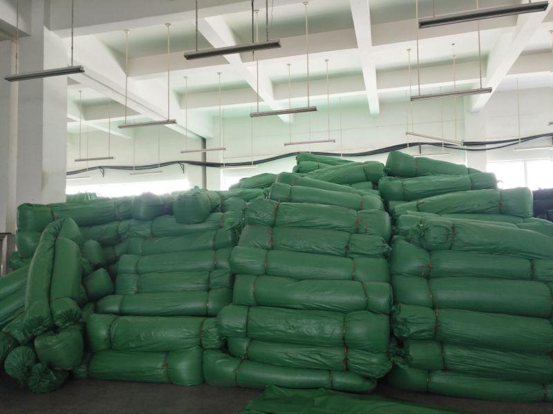蚌山河南博一化纤厂家是万千消费者的