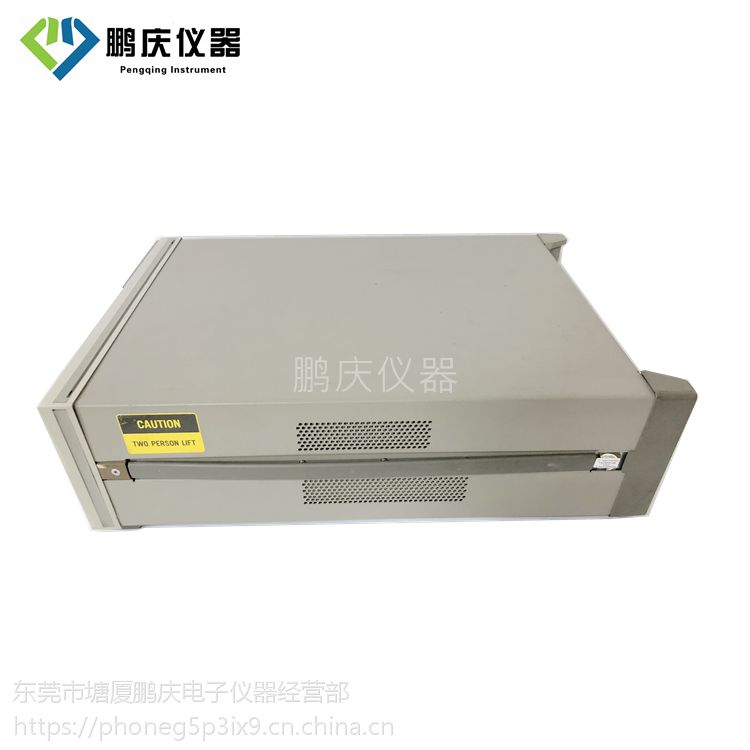 大促销 HP/Agilent 8924C综合测试仪,无线电测试仪
