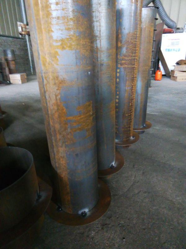刚性防水套管优质厂家