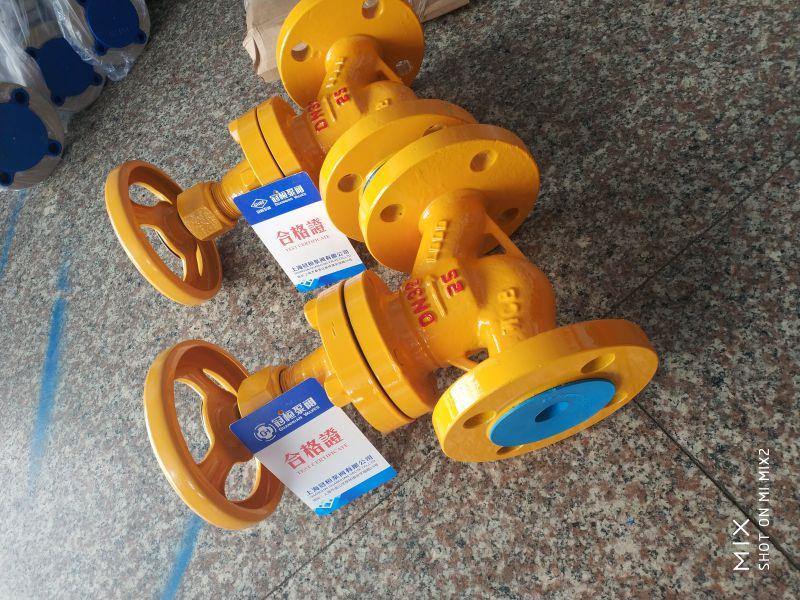 温州瓯北气动阀门厂家 专业生产气动闸阀 截止阀 蝶阀 球阀