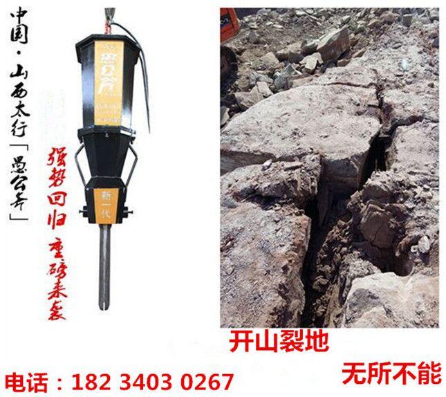 http://himg.china.cn/0/5_570_1038571_645_574.jpg