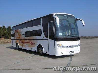 客车)温州到康平县的汽车(客车)15825669926大巴时刻表查询