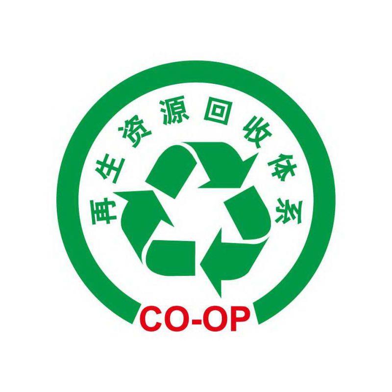 庐江县回收钢结构(欢迎点击)资讯