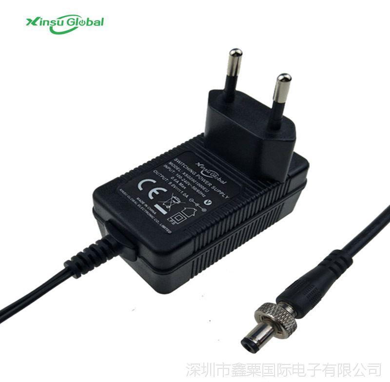 GS CE certified 15w adapter (5