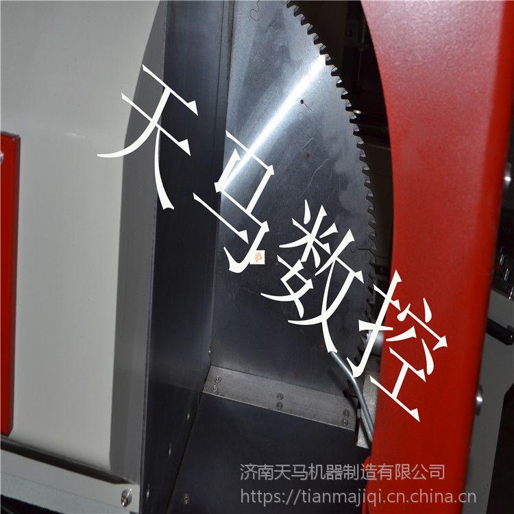 长沙断桥铝门窗设备质量好的厂家|邵阳铝合金门窗设备价格