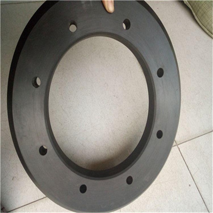 氟橡胶垫@齐齐哈尔氟橡胶垫@氟橡胶垫生产厂家