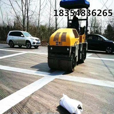 http://himg.china.cn/0/5_576_1464058_400_400.jpg