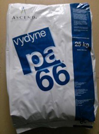 高强度PA66美国首诺R533 玻纤增强33% 高强度可以过FDA验证