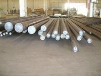 12CrMo圆钢规格全
