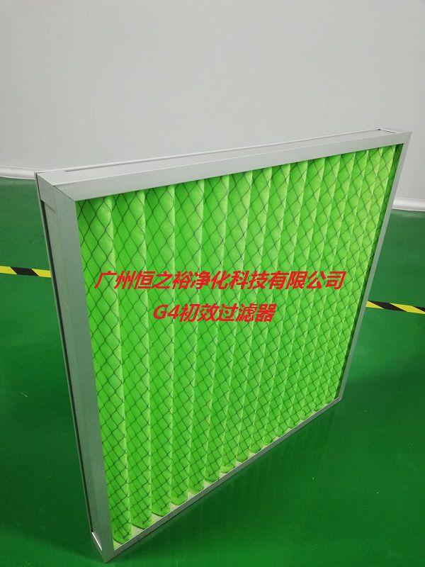 http://himg.china.cn/0/5_57_1031201_600_800.jpg