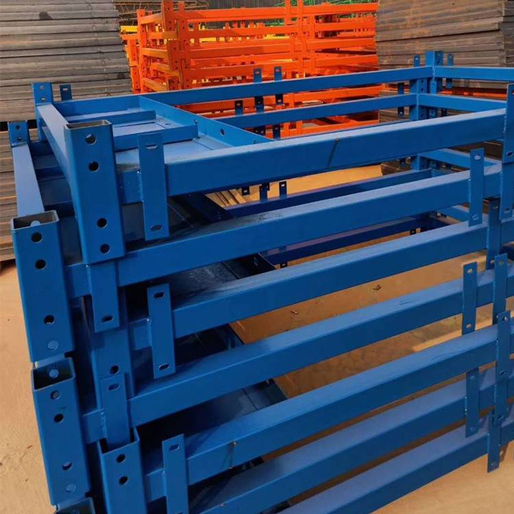 甘肃a农村梯笼农村梯笼梯笼地铁v农村建筑角钢器材自建房设计图一层平面图图片