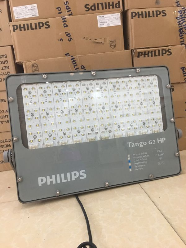 飞利浦BVP283 LED泛光灯