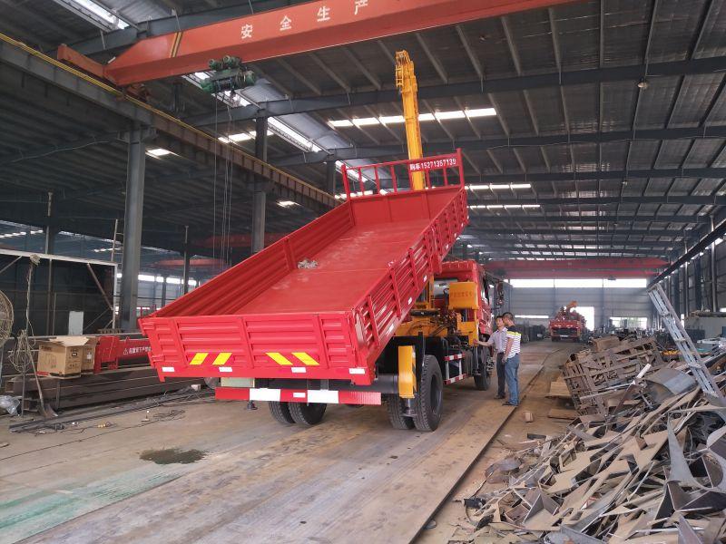 http://himg.china.cn/0/5_581_1040631_800_600.jpg