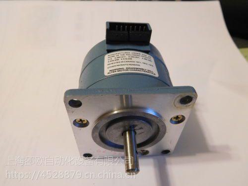 美国SUPERIOR调速器价格行情SS241EG20