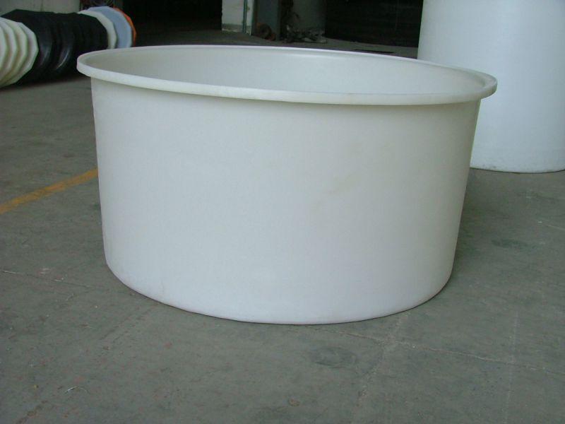 厂家直销塑料桶 重庆塑料圆桶 防腐大白桶 装水大白桶食品罐