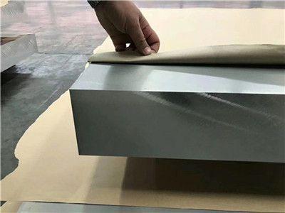 凉山花纹铝板销售新款设计骏沅铝板铝卷