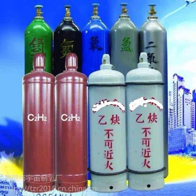 东莞寮步二氧化碳工厂价格多少