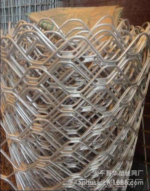 【现货供应】铝合金网格、铝美格网、铝花格网、铝制美格网