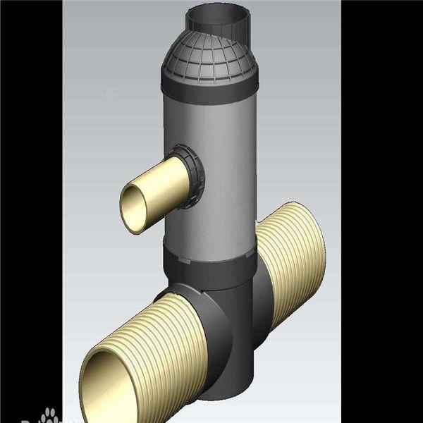 衡水哪家好1.6公斤聚乙烯钢丝骨架管