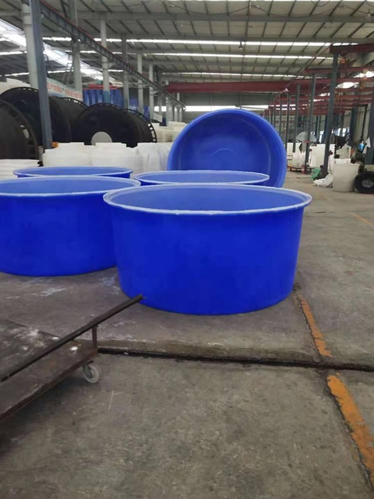四川竹笋加工桶食品桶,重庆,贵州,PE材质食品桶