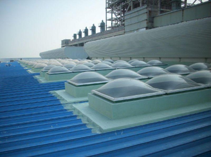 朝阳四层阳光板厂家