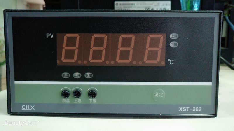 电厂温控仪XST-262,ZK-3C,YDYQ
