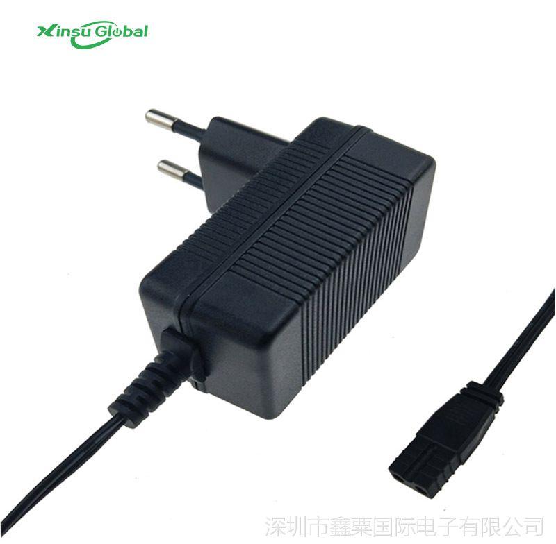 GS CE certified 15w adapter (3