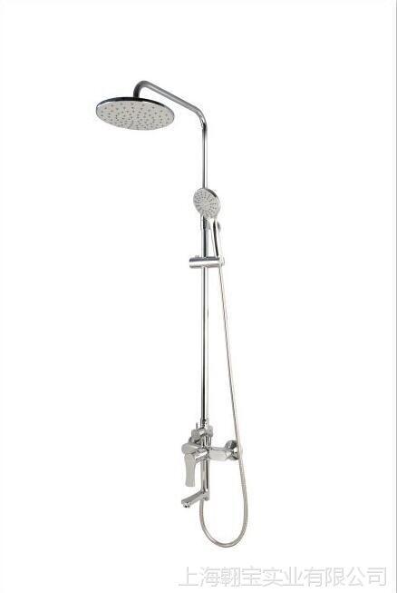埃美柯YG157F 花洒 套装 淋浴花洒套装 卫浴淋浴器套装