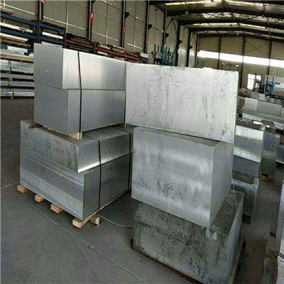 青岛1060铝皮销售专业设计骏沅铝板铝卷
