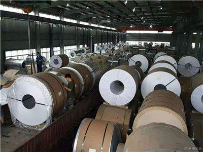 宜宾花纹铝板生产厂家大品牌骏沅铝板铝卷