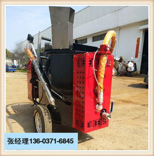 http://himg.china.cn/0/5_594_1421722_500_507.jpg