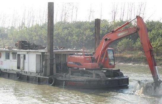 水下管道封堵_湘西古丈工程业绩上千项_实效企业