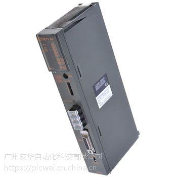 AJ71E71N-B5T 三菱A系列以太网接口模块