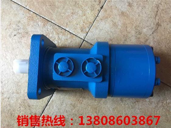 新闻:齿轮油泵G5-12-12一级代理
