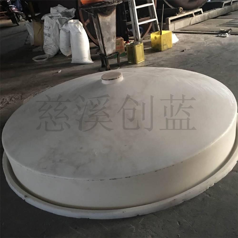 广州水产养殖娃娃鱼石斑鱼食品级养殖桶鱼菜腊肉是咸的吗图片
