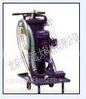 中西滤油小车(中西器材) 型号:40库号:M402729