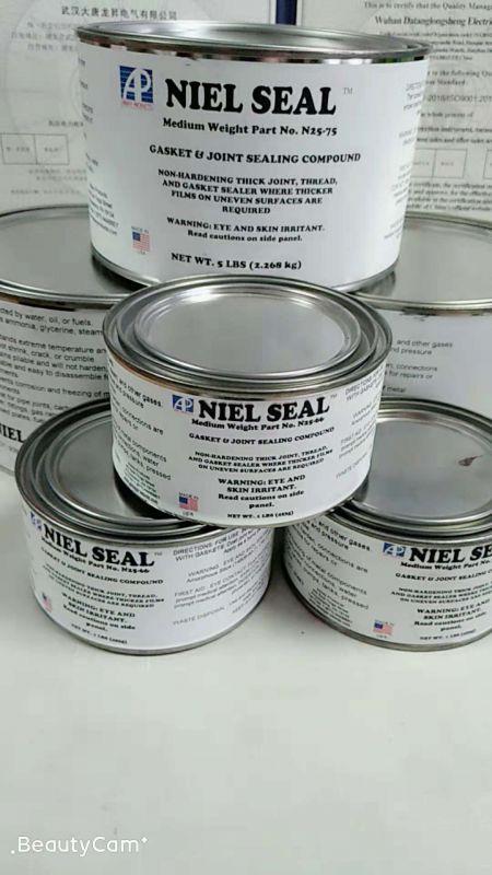 美国进口密封胶NieLSeal尼尔系列