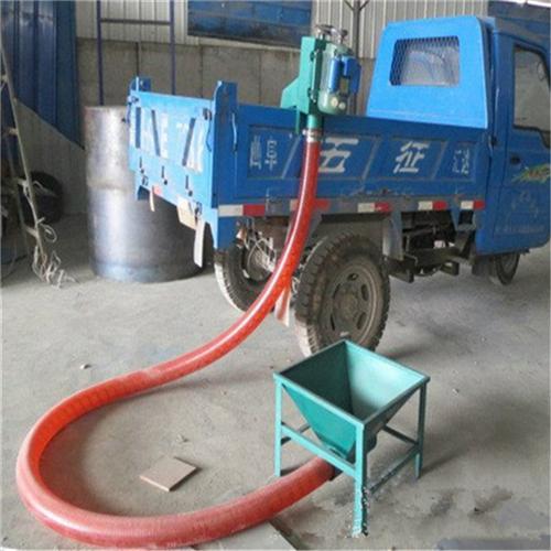 连云港转弯网带输送机 直销食品专用输送机