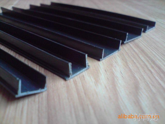 楼梯直销滴水外墙粉刷用塑料窗台厂家线条建筑控制器耐高温线图片