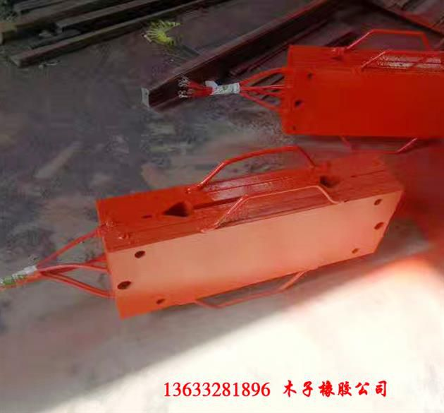 http://himg.china.cn/0/5_600_1009549_630_585.jpg