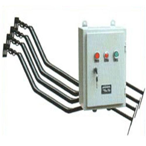 销售气力吸粮机报价移动式 风力自动化吸粮机价格济源
