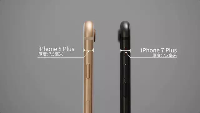 """手机外壳进化史:那些""""手感""""因何而变?"""