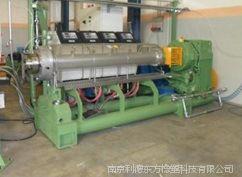 ***代理 意大利VP设备 胶管挤出机 微波硫化生产线机械