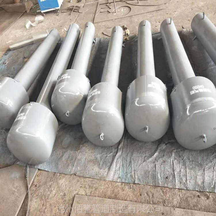 供应02S403罩型通气帽优质厂商 H=890mm通气帽