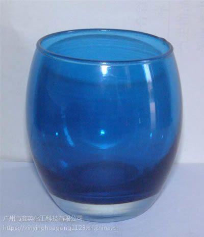 水性玻璃实色漆