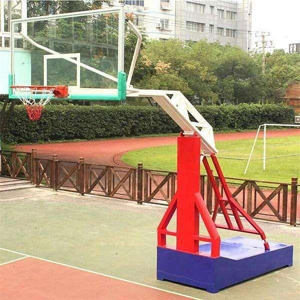 篮球架 专业篮球架生产厂家