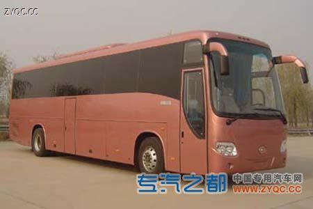 客车)台州到凤县的汽车(客车)188152大巴时刻表查询